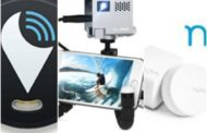 Cool Gadgets - Awesome Gadgets to Buy