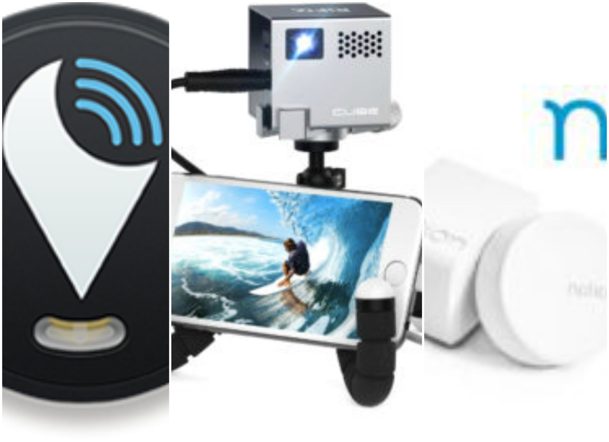 Cool Gadgets – Awesome Gadgets to Buy
