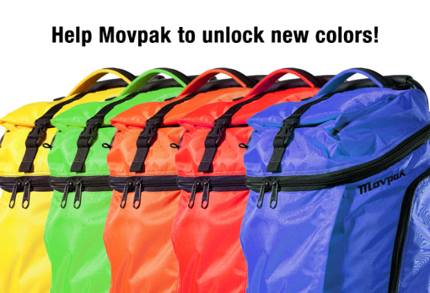 colors_vknpat backpack