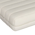 mattress_foam Bunk Bed