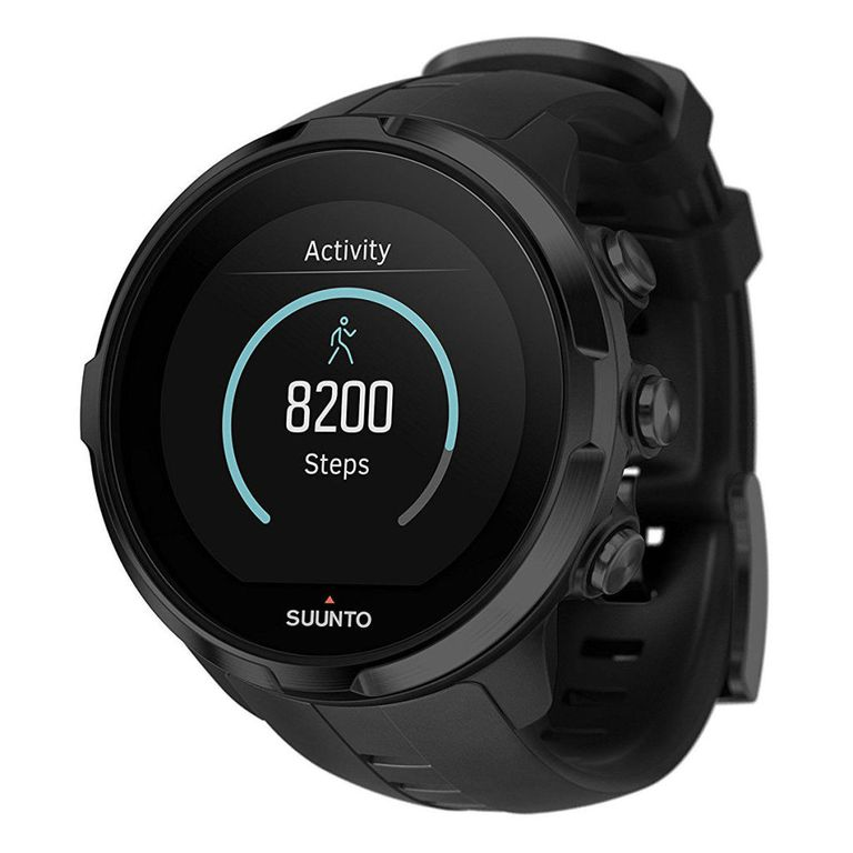 Wearable Gadget Suunto Spartan Sport