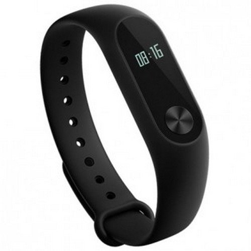Smart Watch Mi Band 2