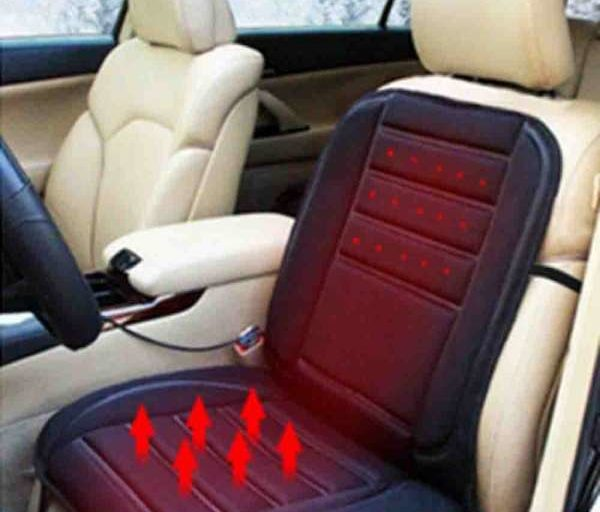 top 20 12v accessories for camping & Cars