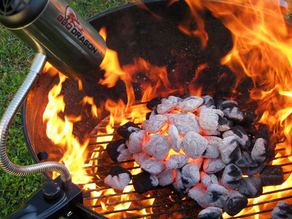 5 Best Grill Gadgets for a Better BBQ