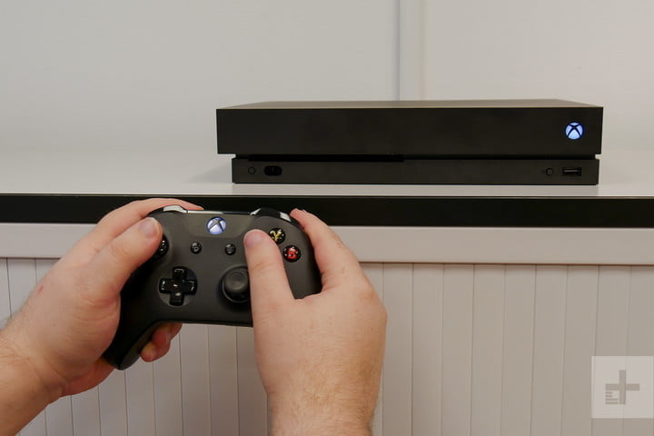 top 15 best gaming console 2019 for tv