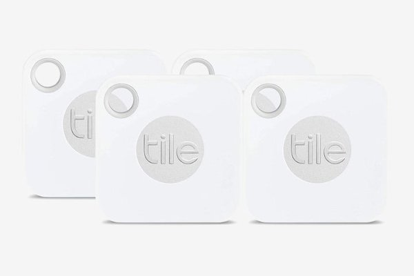 TILE MATE ITEM FINDER 4-PACK