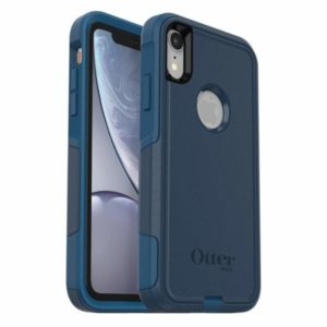 The OtterBox Phone Case
