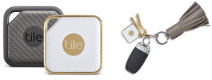 The Tile Combo Pack of 2