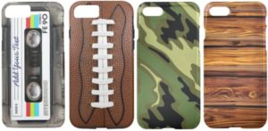 Unique iPhone Cases to Protect
