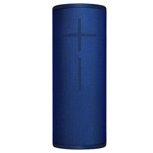​Ultimate Ears MEGABOOM 3​ Waterproof Wireless Speaker