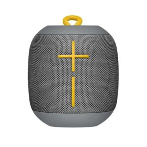​Ultimate Ears WONDERBOOM Waterproof Bluetooth Speaker​