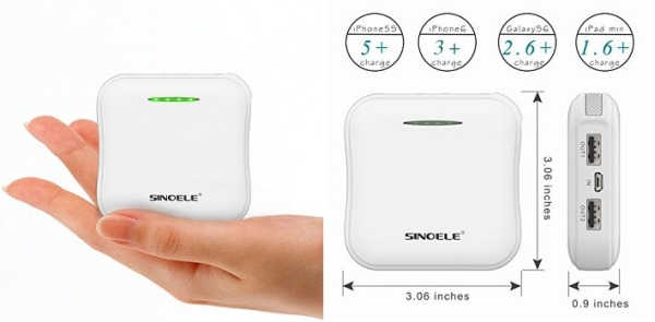 3-SINOELE-best-portable-power-bank