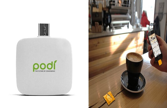 3-smallest-size-power-bank-podi-power-bank