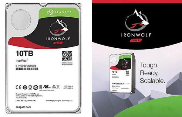 3.-Seagate-10-TB-Iron-Wolf-bigget-Internal-Hard-Drive-for-PC
