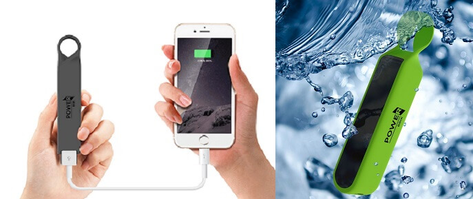 7-power-brik-mini-power-bank-for-iPhone