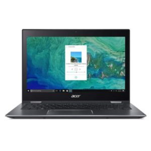 Acer Spin 5 Touchscreen Laptop
