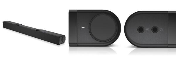 Dell USB Wired SoundBar