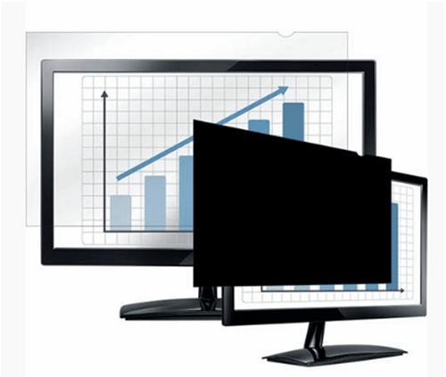 Fellowes Privacy Screen