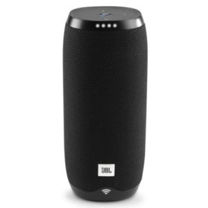 JBL Link 20 Waterproof Smart Speaker