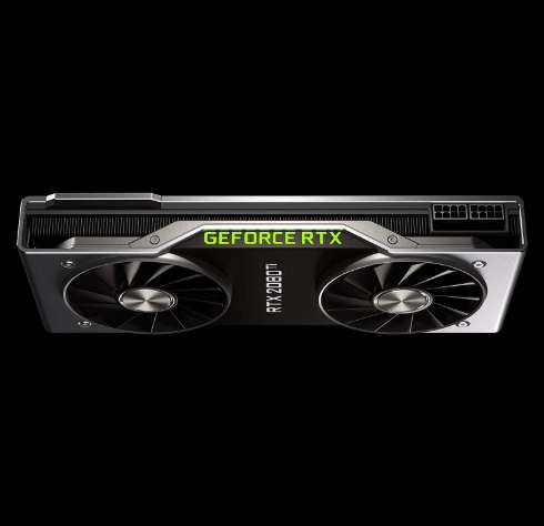 10 Best Graphics Cards For PC Gaming
