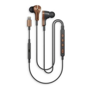 Pioneer Rayz Plus Noise-Canceling Lightning Earbuds