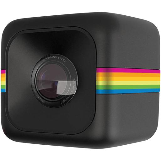 Polaroid-Cube-Mini-Lifestyle-Action-Camera