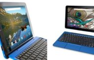 7 Best Smallest Laptops In The World
