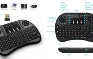 Top 8 Smallest Keyboards For Insane Portability