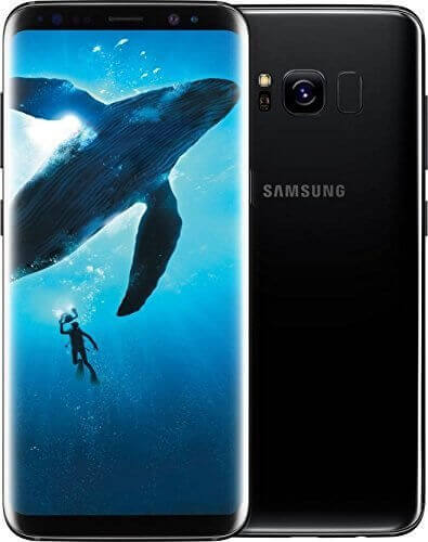 10 Best 4K Video Recording Camera Smartphones