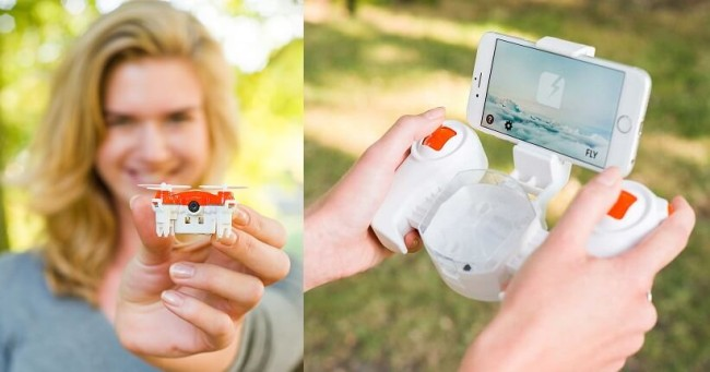 trndlabs-skeye-best-smallest-drone-with-a-camera