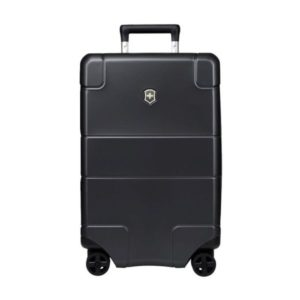 victorinox-lexicon-smart-carry-on-suitcase