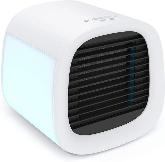 Evapolar evaCHILL Air Cooler and Humidifier
