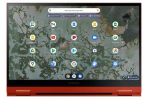 Galaxy-Chromebook-2-Front-2-Red