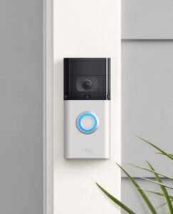 ring_video_doorbell_3_plus