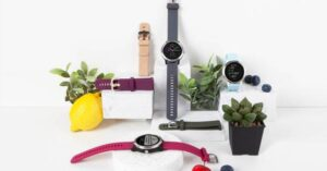 vivoactive-3-element-ad