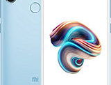 Redmi Note 5 Pro, Redmi Note 5 Receiving Xiaomi Confirms Their MIUI 12 Update