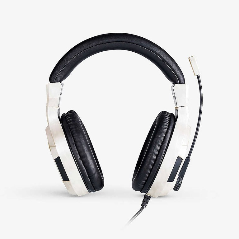 NACON PS4 Stereo Gaming Headset