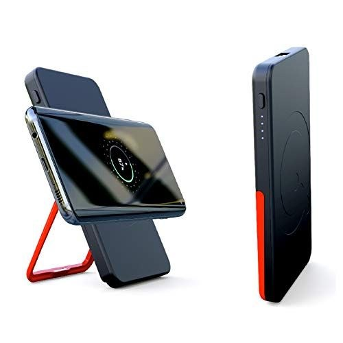 Wireless Portable QI Fast Charger