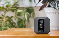 Tech gadgets that are trending on Amazon