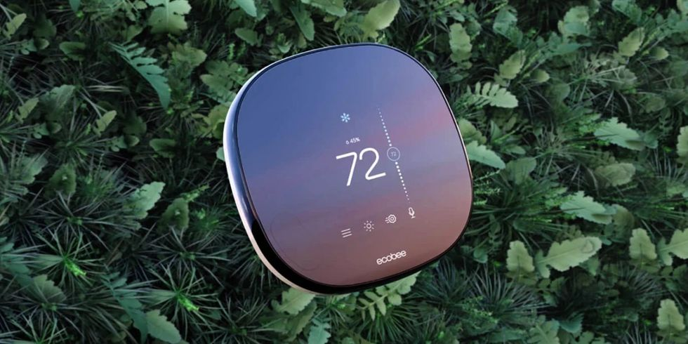 SMART HOME DEVICES THAT WILL INSTANTLY UPGRADE