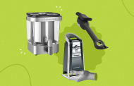Kitchen Gadgets 44 Cool To Add To Your Cooking Routine