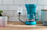 SMART PLUGS THAT CAN POWER YOUR ELECTRONICS REMOTELY