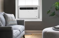AIR CONDITIONERS FOR A SMART WAY TO BEAT THE HEAT