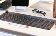 WIRELESS KEYBOARDS THE MOST COMFORTABLE TYPING EXPERIENCE